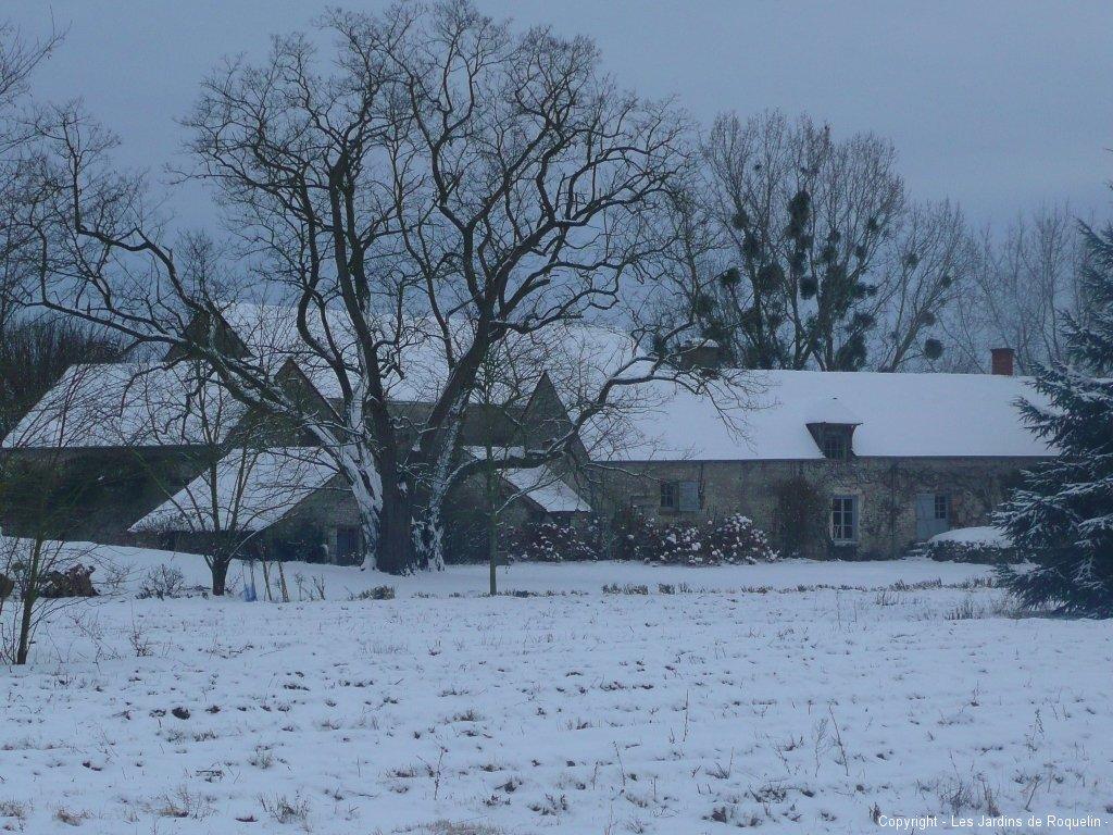 neige-2012-008